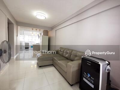 For Sale - 129 Ang Mo Kio Avenue 3
