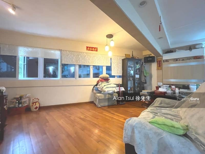 132 Geylang East Avenue 1 #130550225