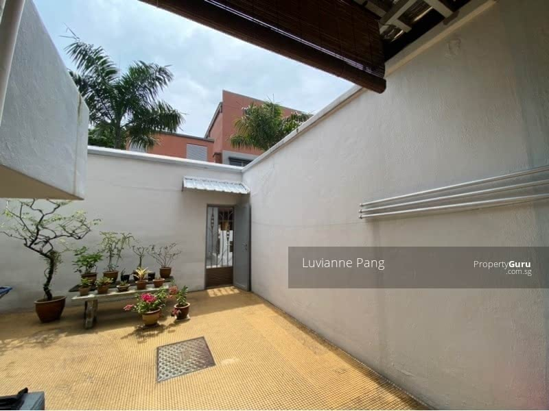 75 Tiong Poh Road #130550517