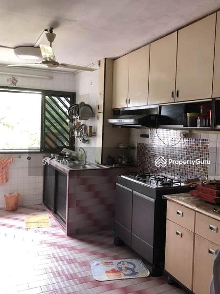 531 Jurong West Street 52 #130552713
