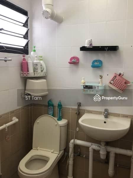 531 Jurong West Street 52 #130552715
