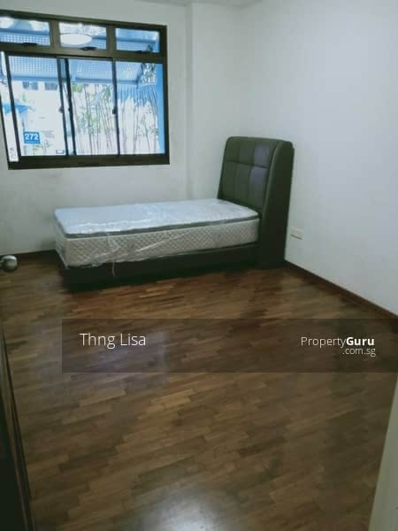 272B Jurong West Street 24 #130975013