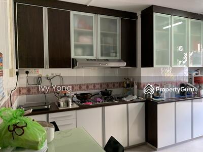 For Sale - 521 Serangoon North Avenue 4
