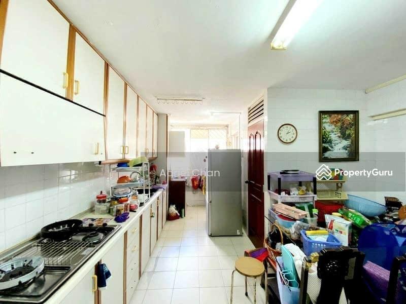 122 Simei Street 1 #130563331