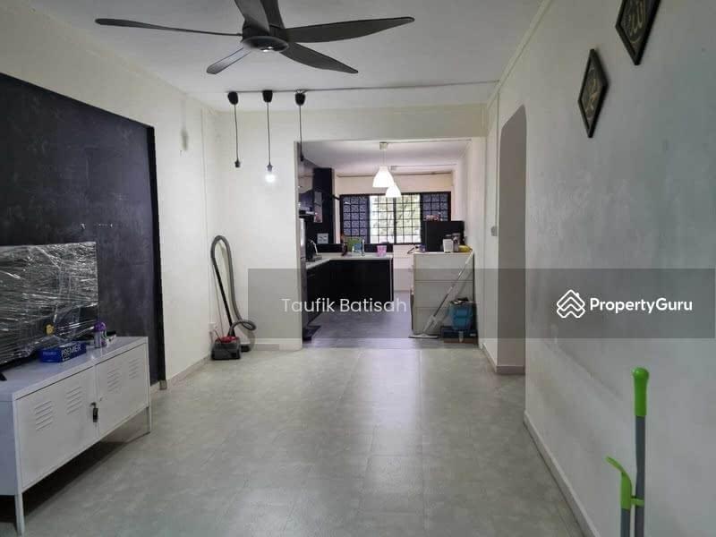 236 Yishun Ring Road #130564931