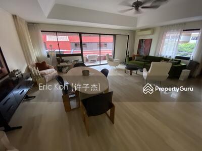 For Rent - Astoria Apartment