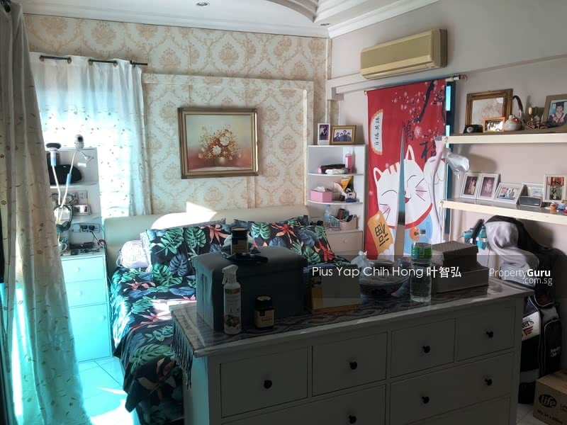 468A Admiralty Drive #130566977