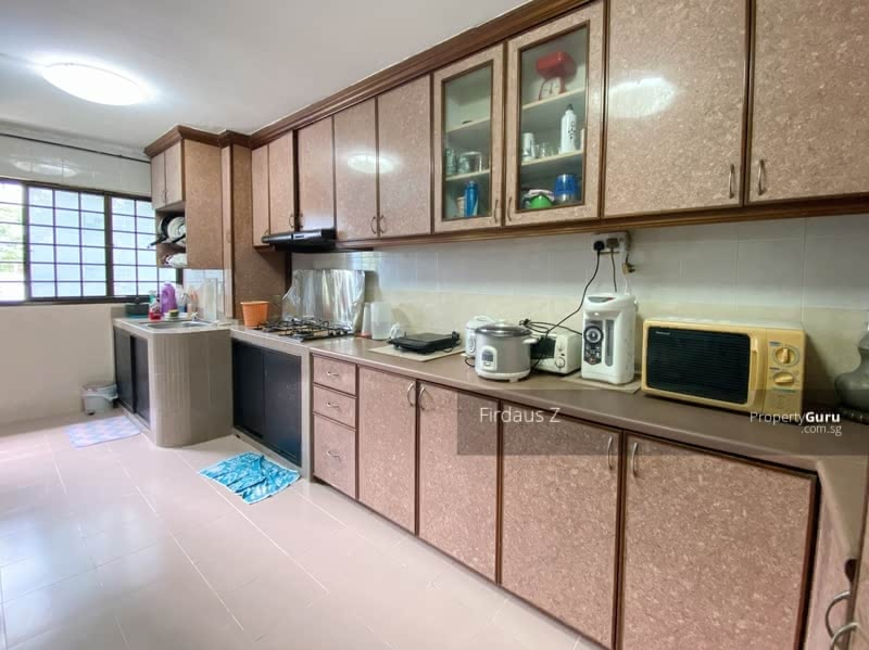 159 Tampines Street 12 #130569885