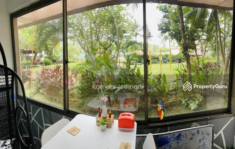 Orchid Park Condominium #130570449