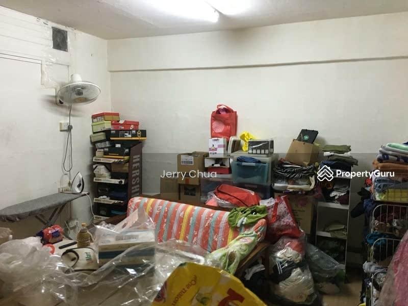 For Rent - 443 Ang Mo Kio Avenue 10