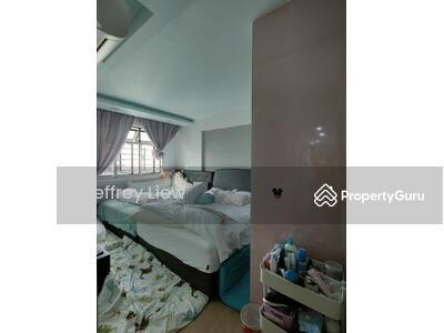 For Sale - 808A Choa Chu Kang Avenue 1