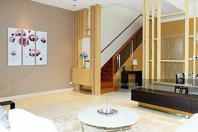 For Sale - Toh Crescent