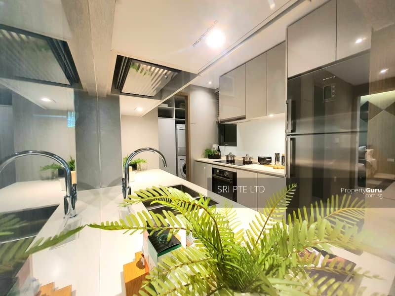 The Woodleigh Residences #130588491