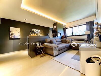 For Sale - 59 Telok Blangah Heights