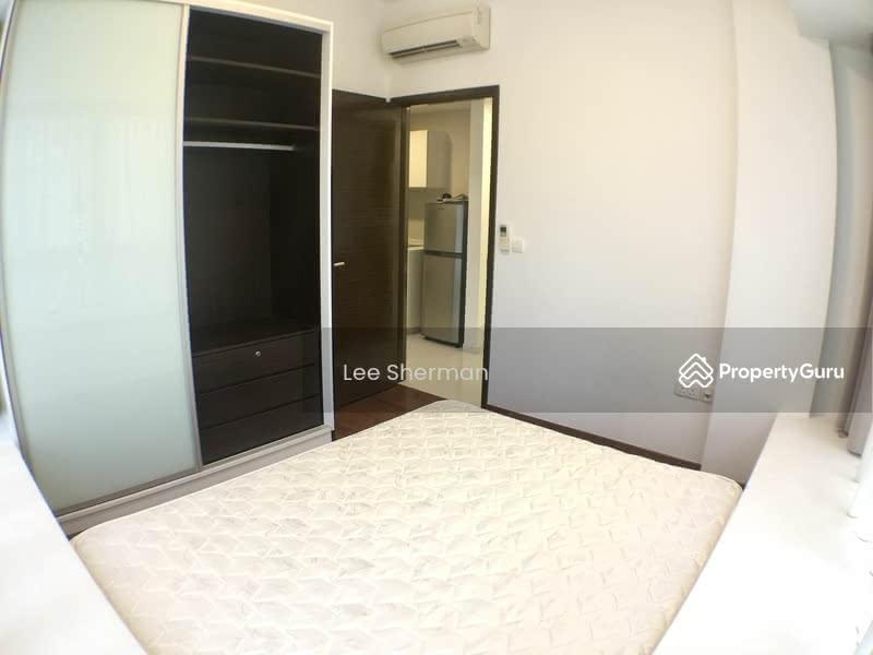 Suites De Laurel #130597345