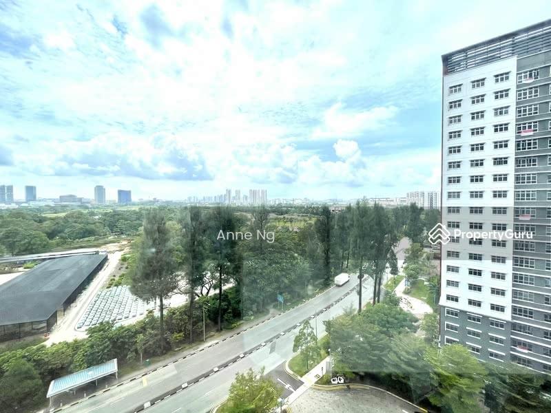 138A Yuan Ching Road #131211619