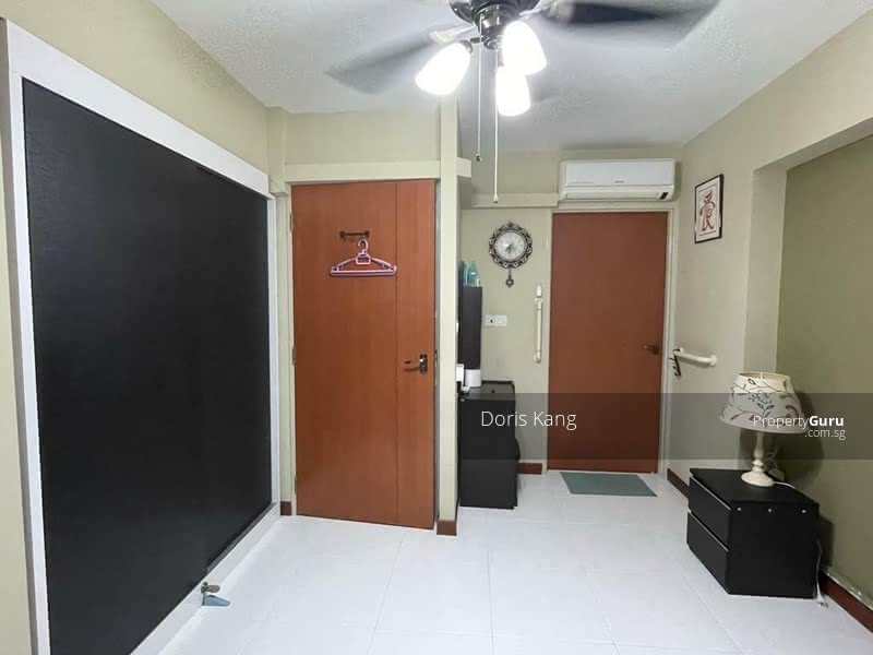 For Rent - 488 Admiralty Link