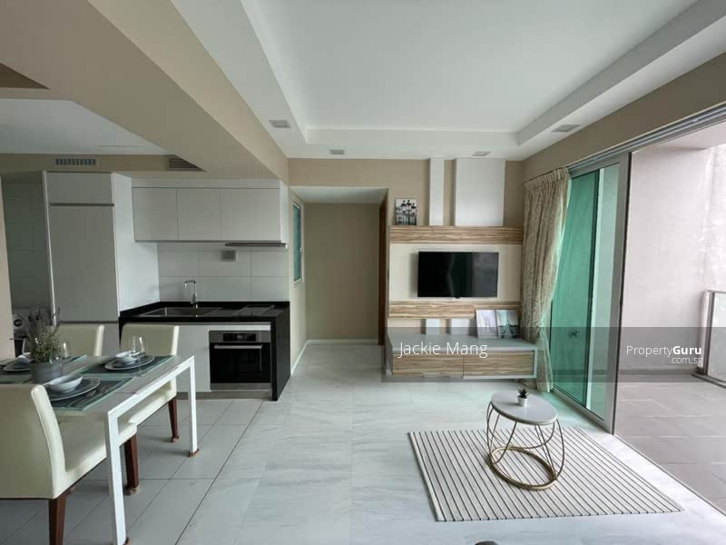 Suites at Orchard #130608589