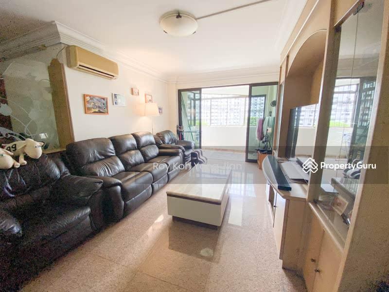 287A Jurong East Street 21 #130615245