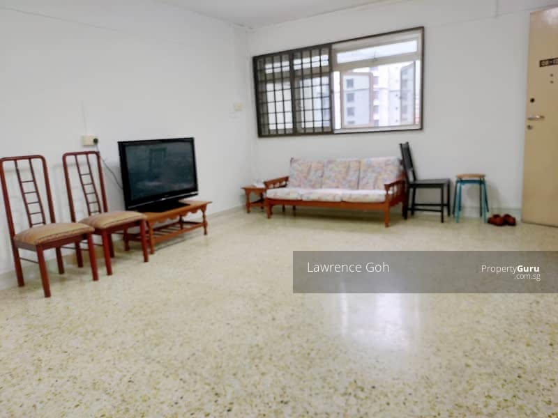 For Sale - 6 Lorong Lew Lian