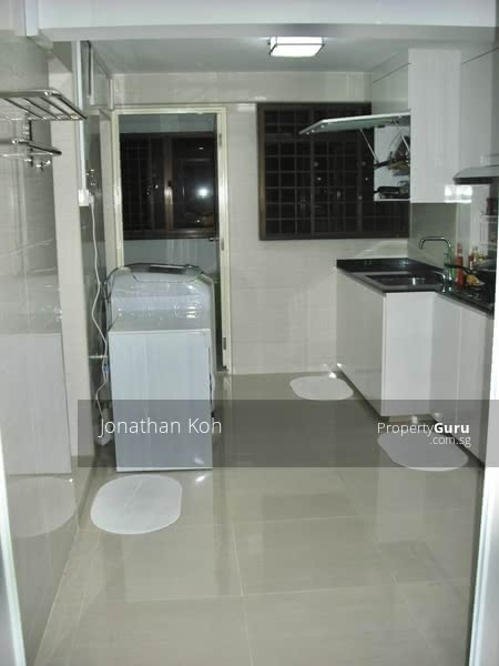 207 Boon Lay Place #130616799