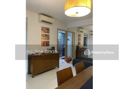 For Sale - Esparina Residences