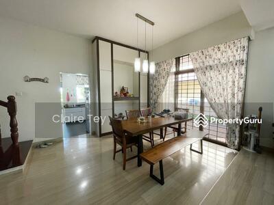 For Sale - New Listing Corner Terrace @ D27