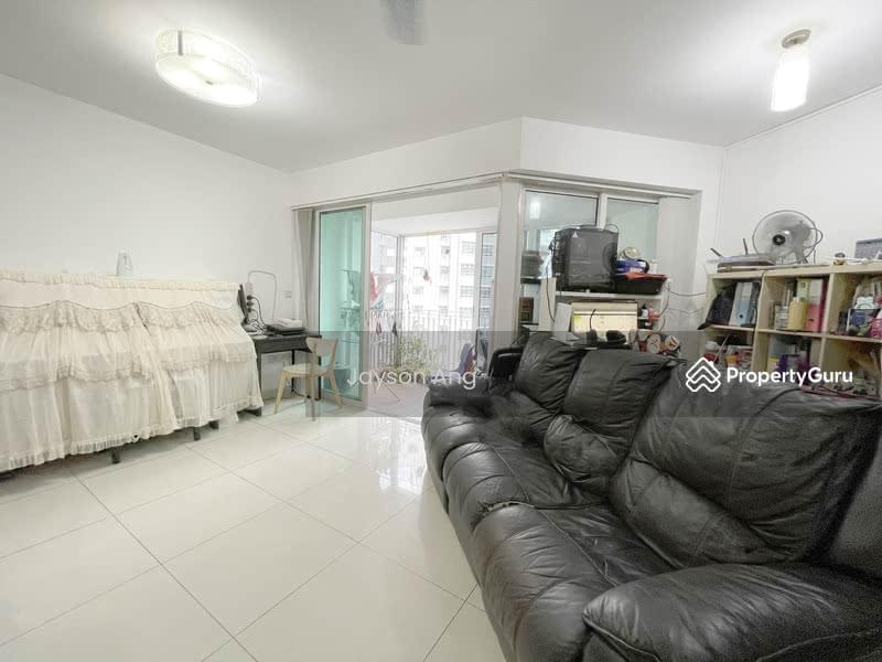 588D Ang Mo Kio Street 52 #130619349
