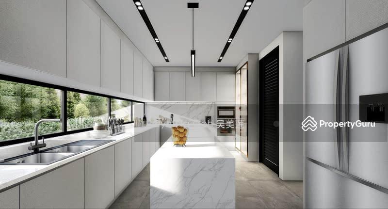 ⭐D15*Brand New 5 Storey Corner-T @ Tanjong Katong, Haig Road ⭐Cynthia 90907778 #130621507