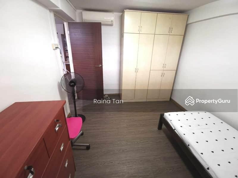 29 New Upper Changi Road #130624389