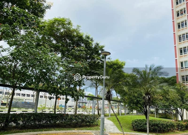 579 Pasir Ris Street 53 #130625877