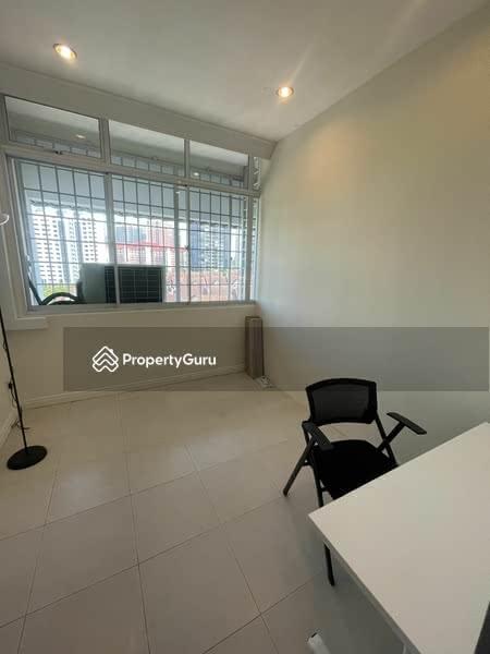 Faber Garden Condominium #130627261