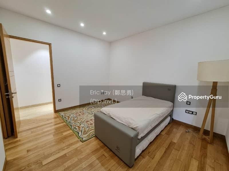 Bishopsgate Residences #130635801