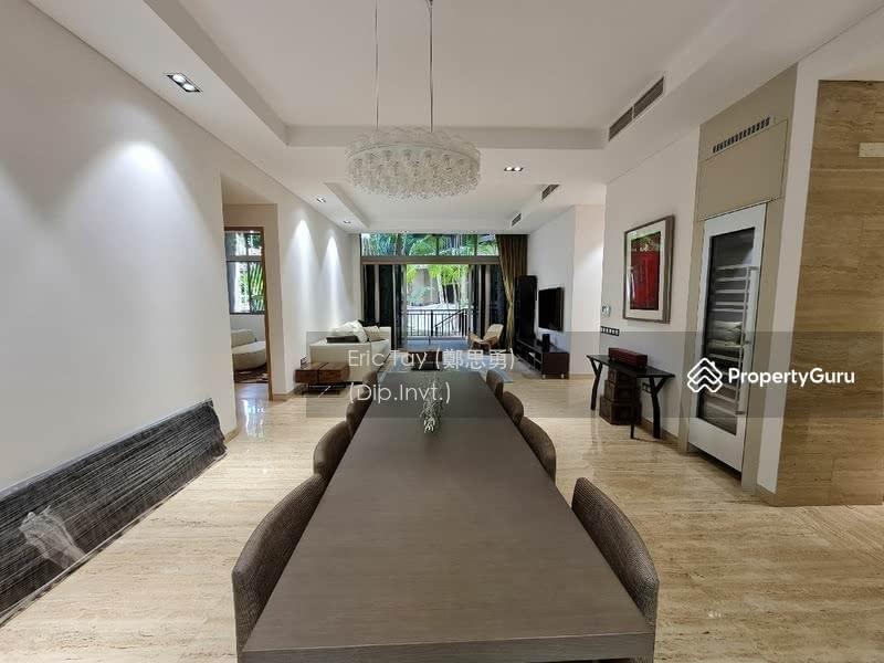 For Rent - Bishopsgate Residences