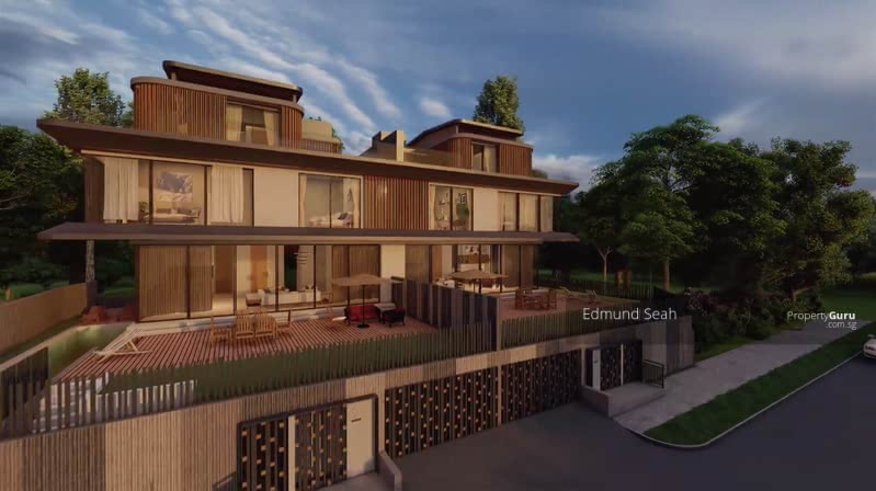 ★ Brand New ★ Bespoke Luxury Semi-Detached Homes ★ #130637701