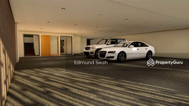 ★ Brand New ★ Bespoke Luxury Semi-Detached Homes ★ #130637713