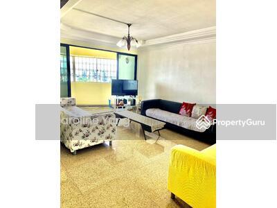 For Sale - 232A Serangoon Avenue 2