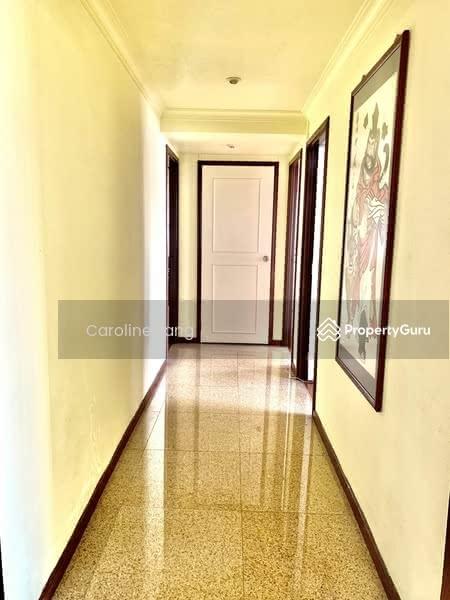232A Serangoon Avenue 2 #130641685