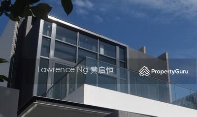 For Sale - D15 Brand New Semi-detached House @ Frankel Avenue
