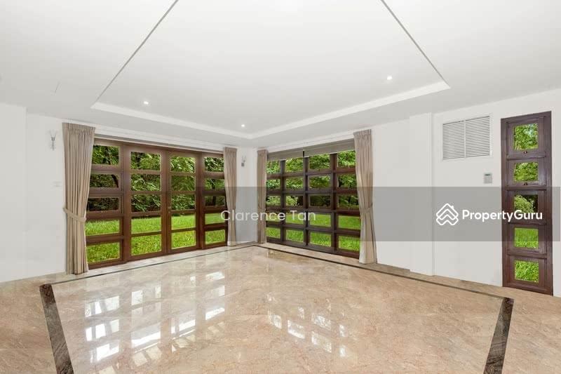 Beautiful Balinese Resort Home at Woodgrove #130659213