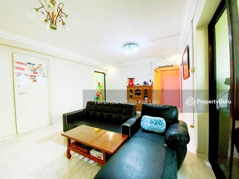 257 Serangoon Central Drive #130819059