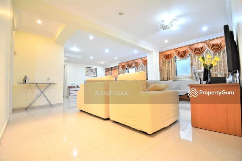 572 Pasir Ris Street 53 #130660841
