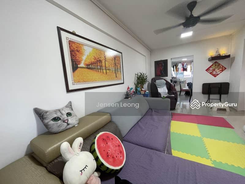 712 Yishun Avenue 5 #130666087