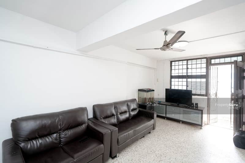 208 Boon Lay Place #130666245