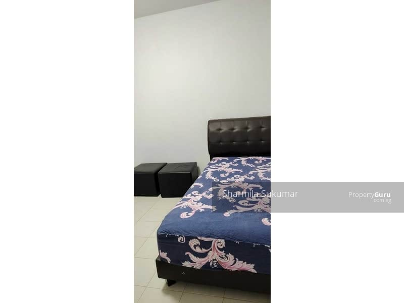 416 Bukit Batok West Avenue 4 #130669953