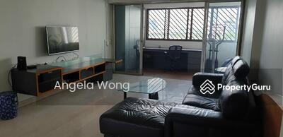 For Rent - 234 Jurong East Street 21