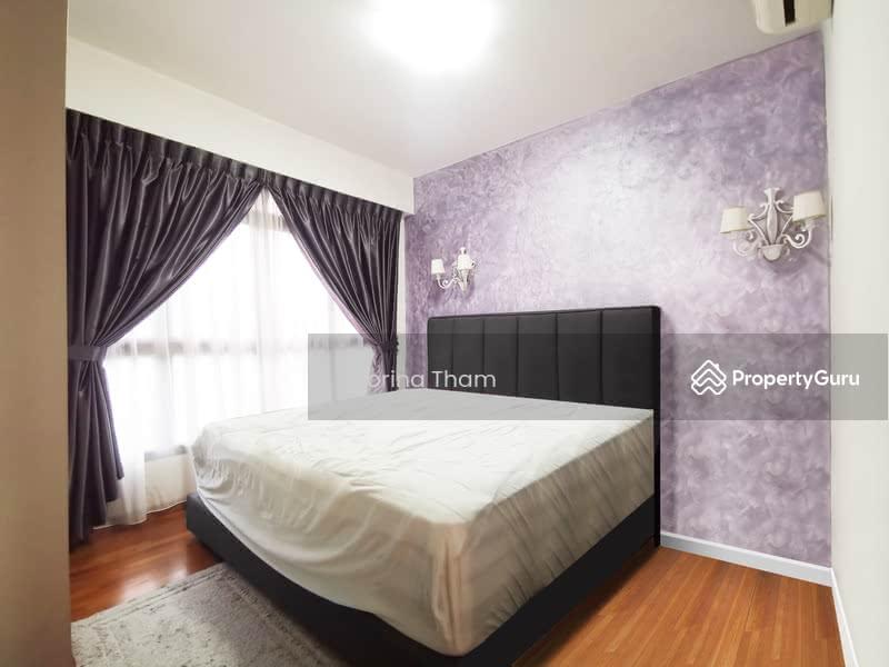 348B Yishun Avenue 11 #130691655