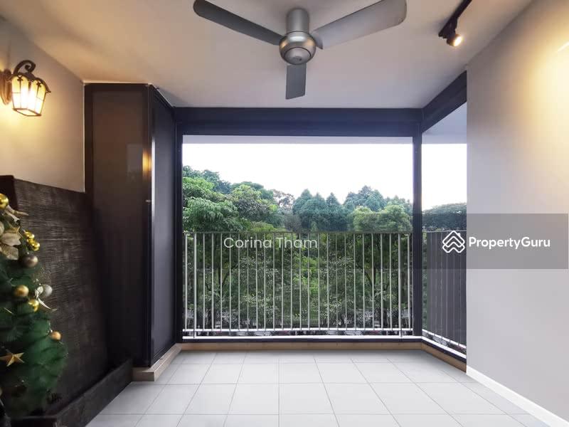 348B Yishun Avenue 11 #130691657