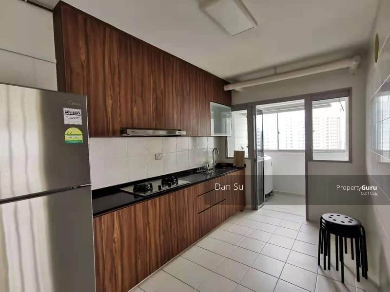 326B Anchorvale Road #130673753