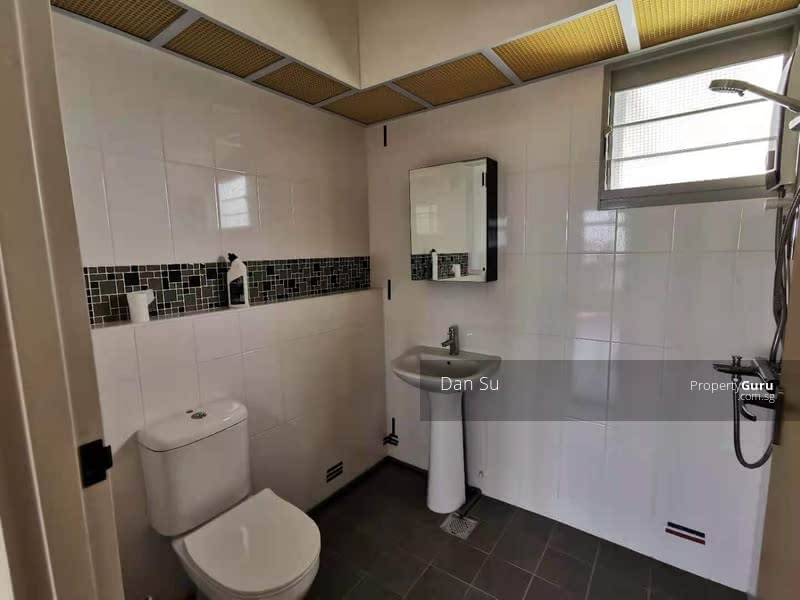 326B Anchorvale Road #130673759